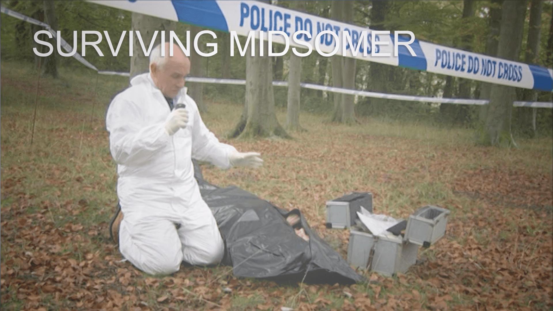 Surviving Midsomer.png