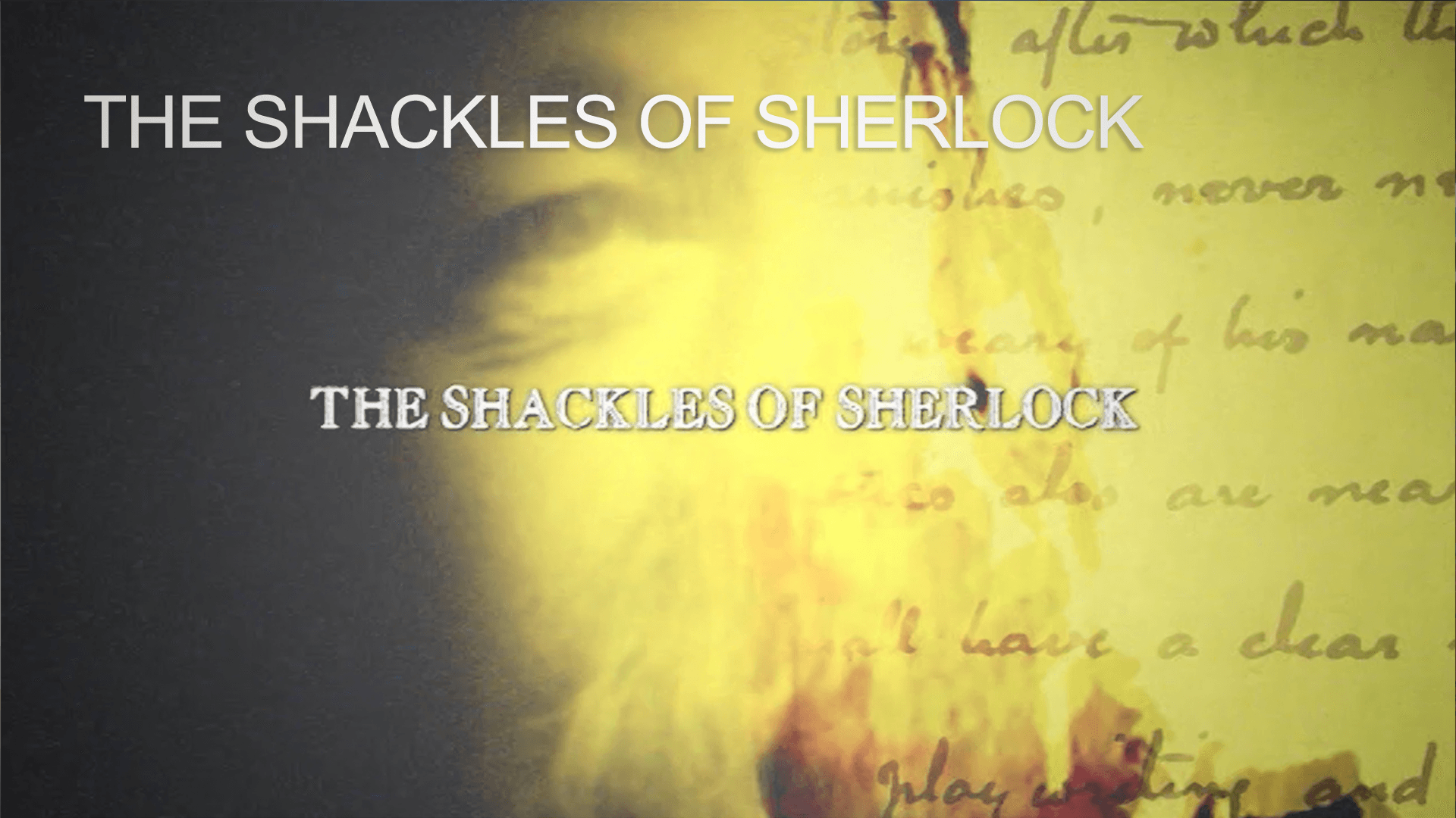 The Shackles Of Sherlock.png