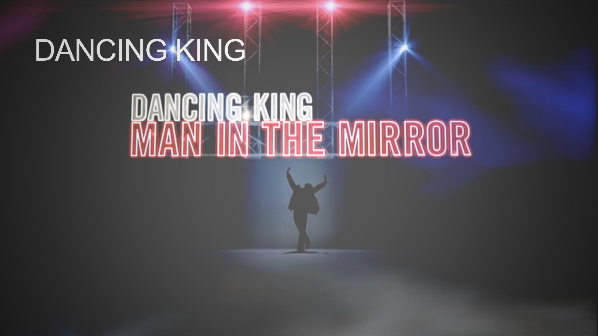 Dancing King.png
