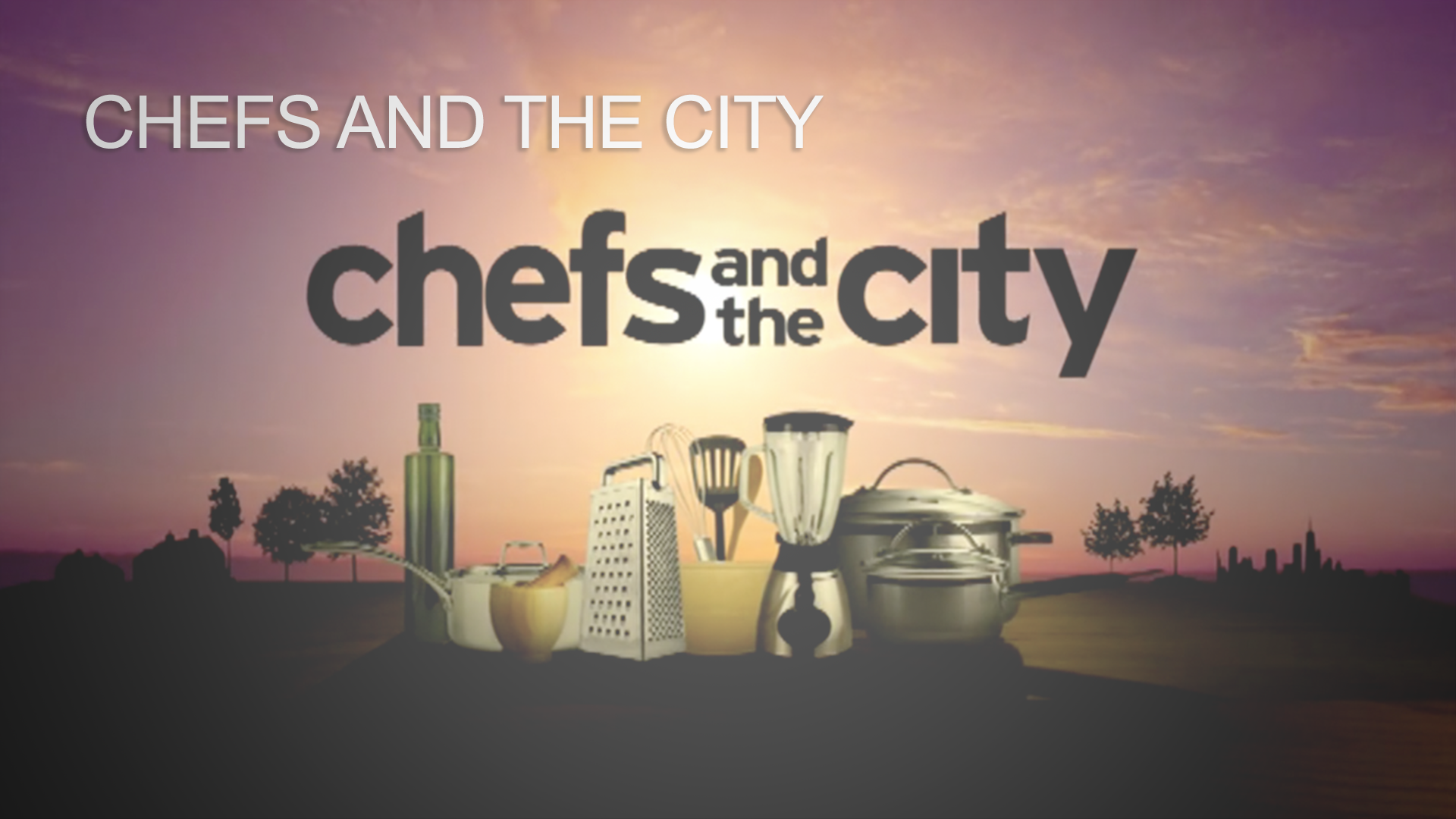 Chefs And The City.png