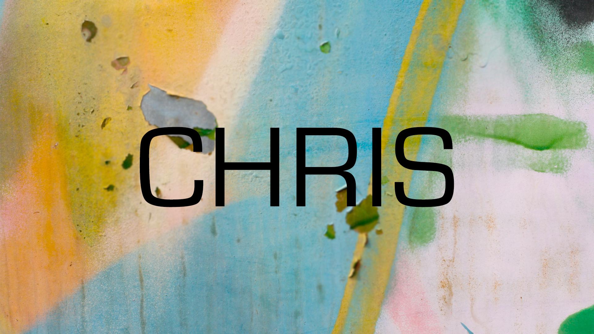 CHRISWEBSITE.jpg