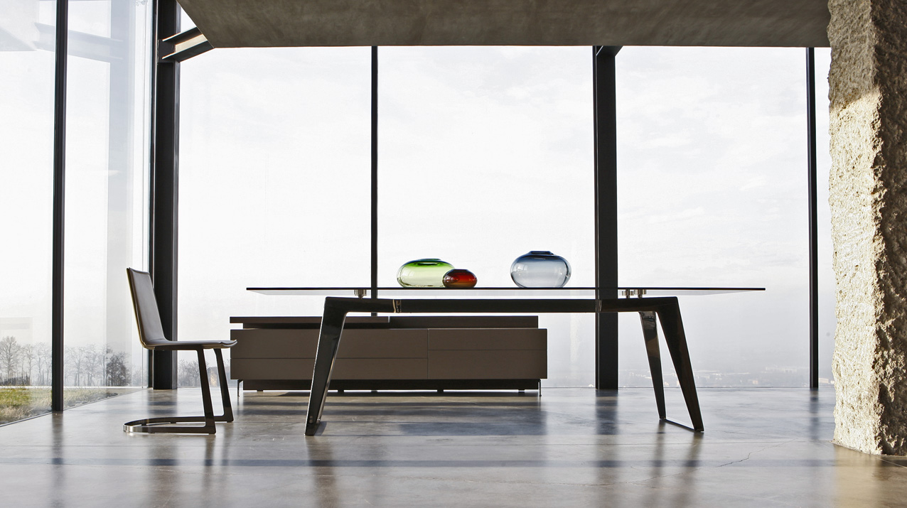 Echoes Table Verre-V3-3326.jpg