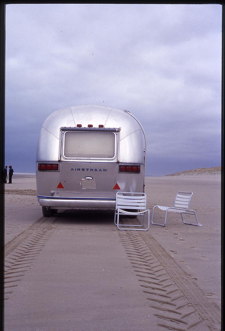 Caravane03 copie.jpg