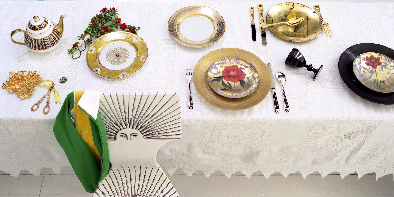 Art de la Table -Journaliste design-Productrice de contenus....jpg