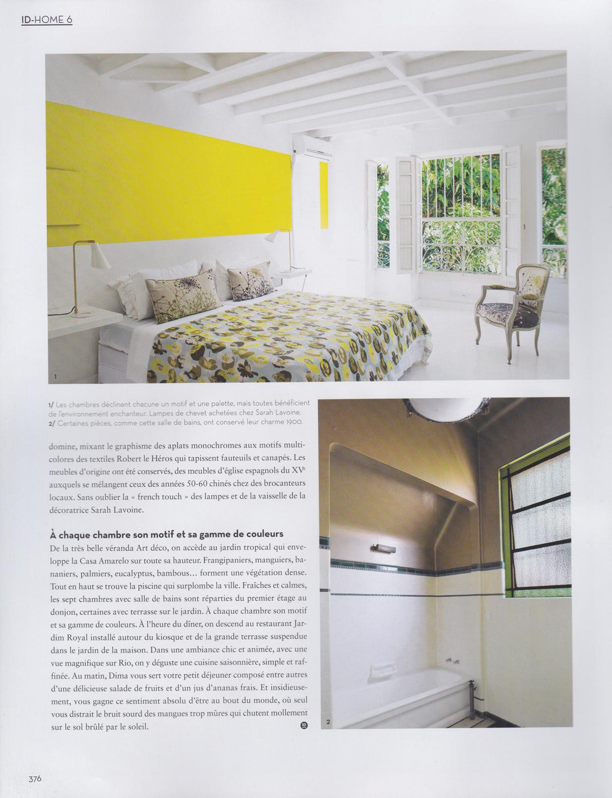 Ideat 2015 7_modifié-1.jpg