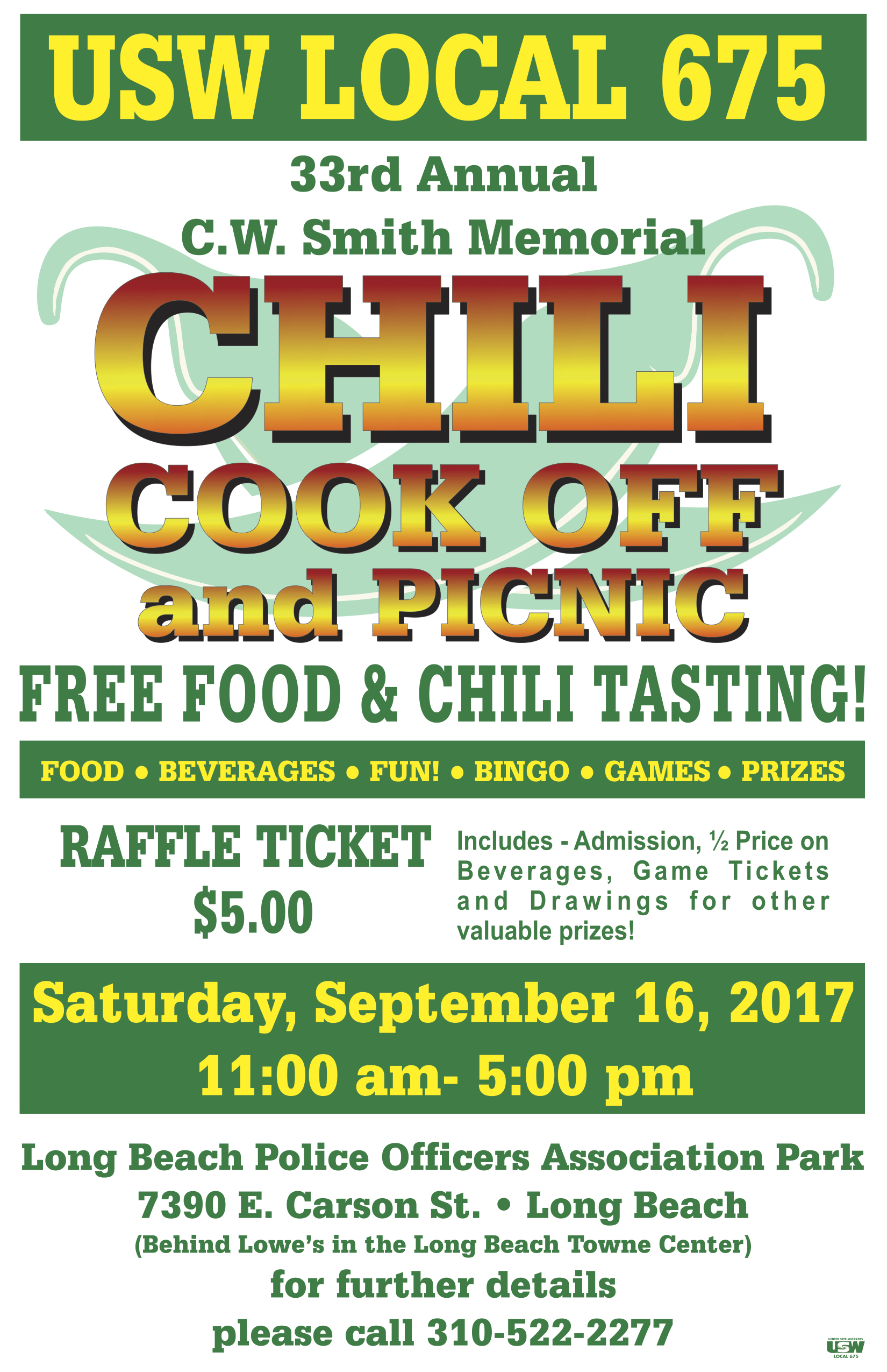 Chili Cook Off Poster - 2017 copy.jpg