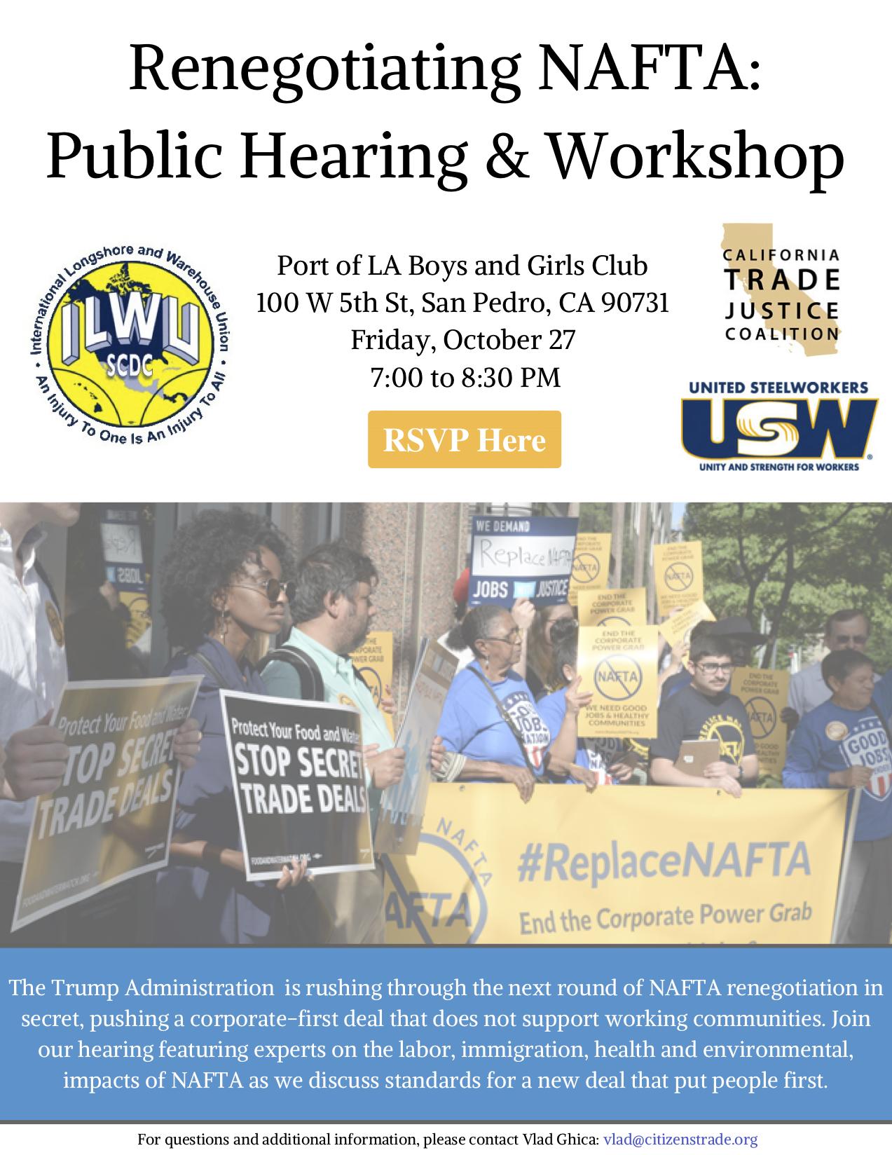 San Pedro NAFTA Public Hearing copy.jpg