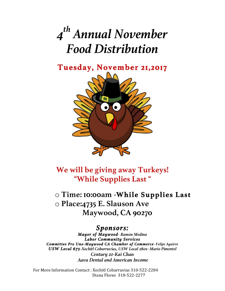 Turkey Give Away 11.21.2017.jpg
