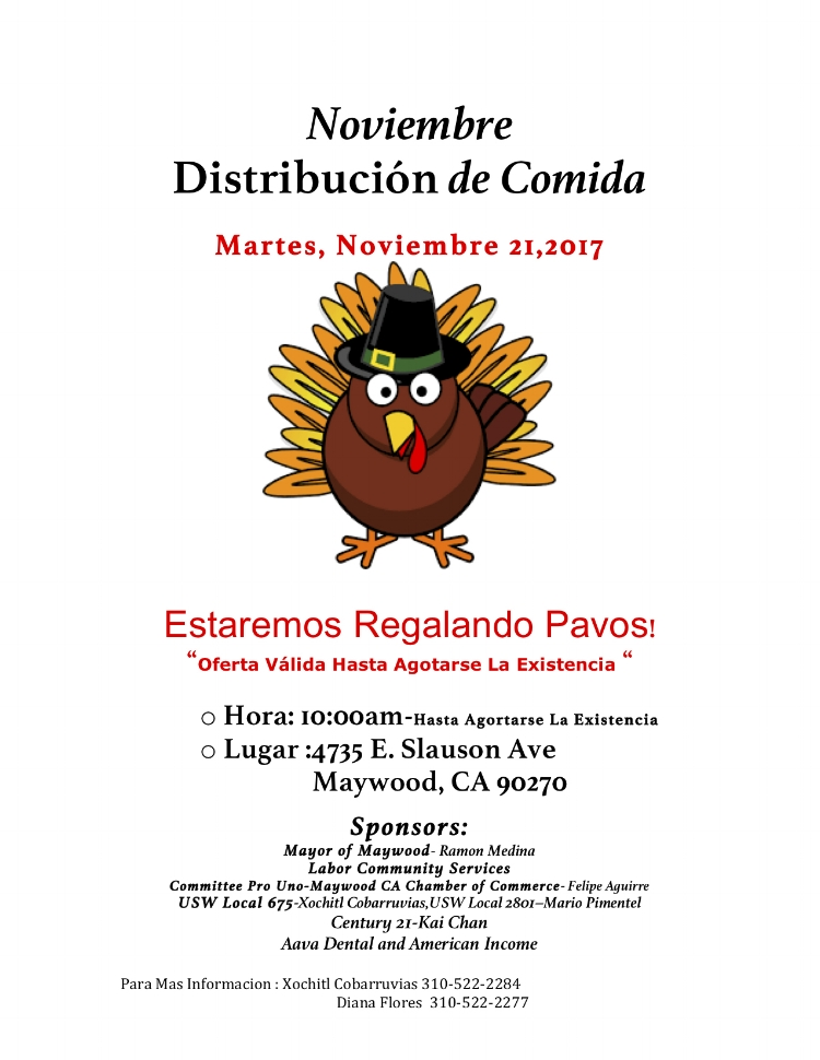 Turkey Give Away 11.21.2017 spanish.jpg