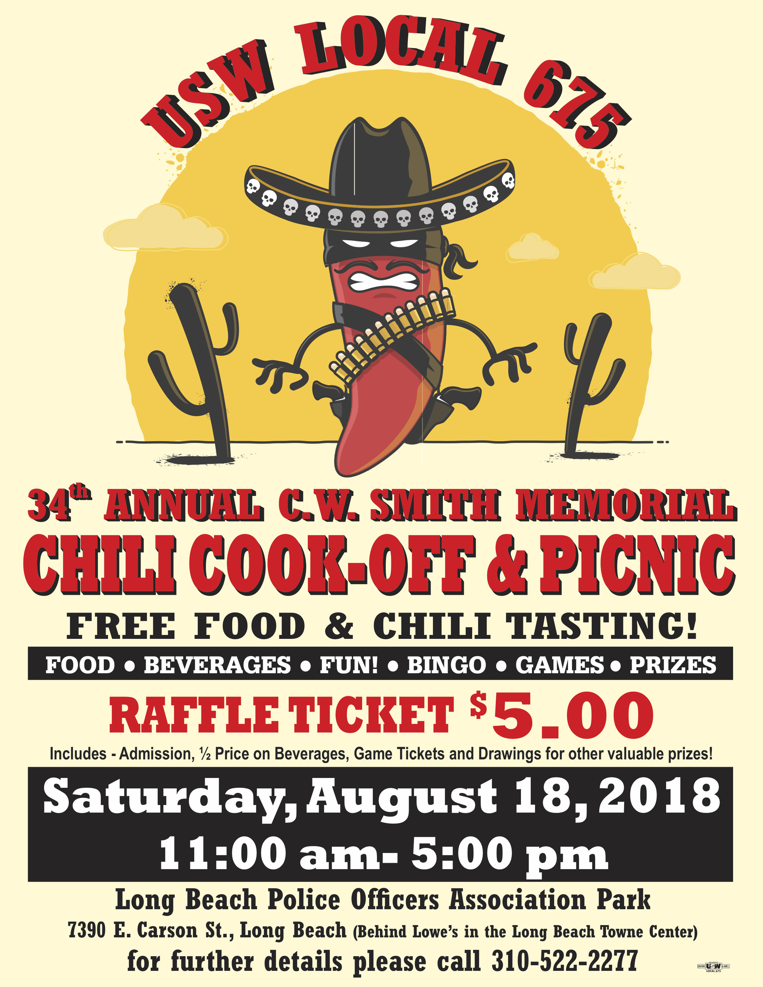 Chili Cook Off flyer - 2018 copy.jpg