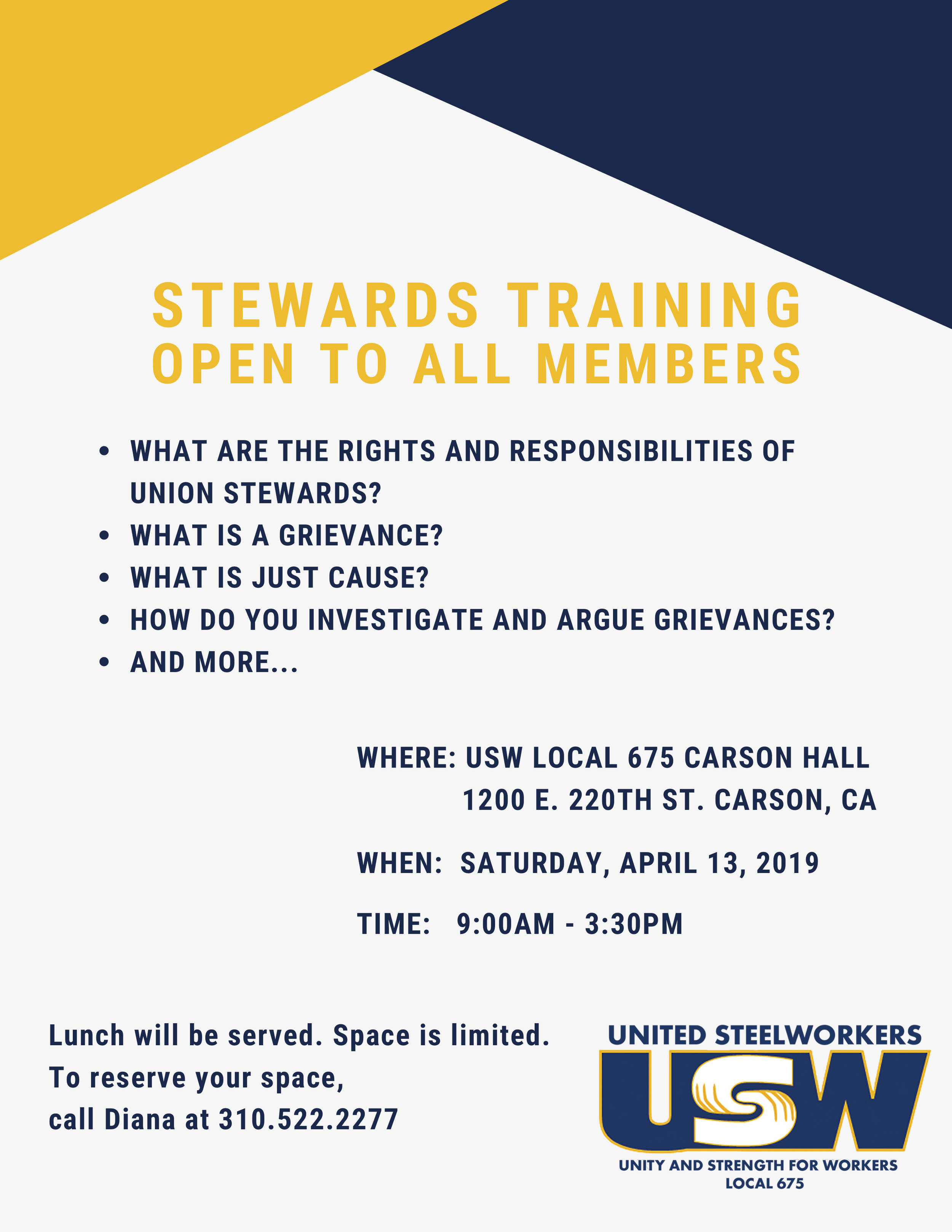 Stewards Training 4.13.19.jpg