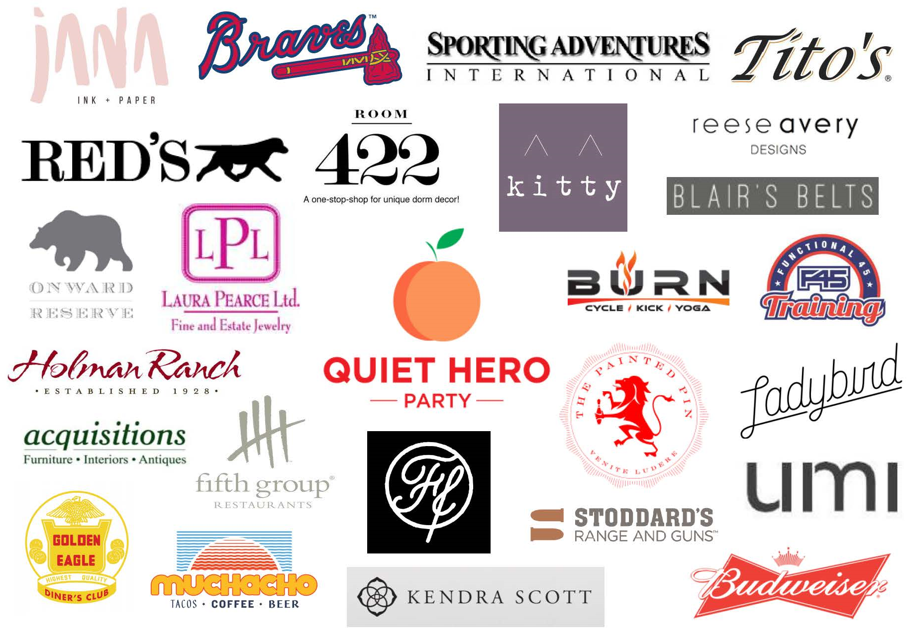 QHP Silent Auction Logos.vF.png