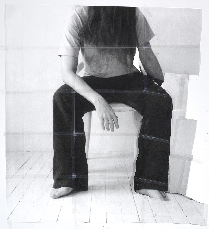 Symmetry, 2006