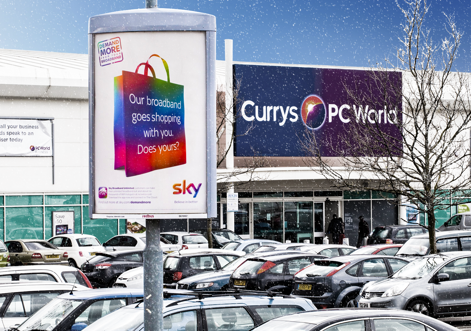 Retail park background.png