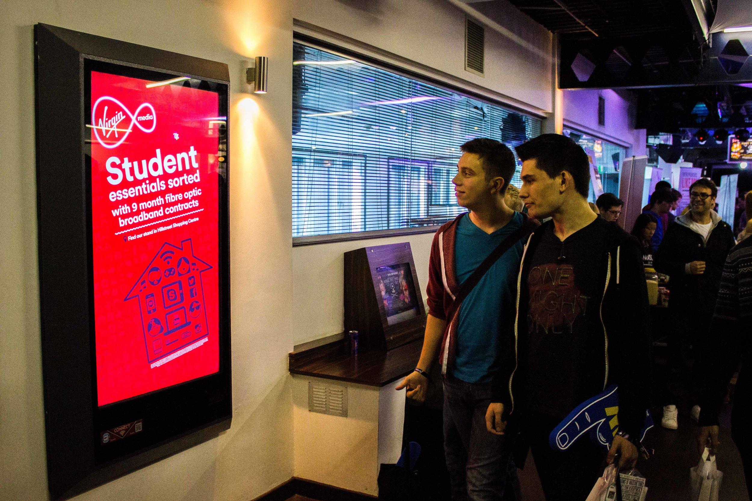 Student advertising 6.jpg