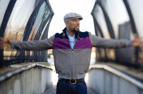 common-street-thumb-473x311.jpg