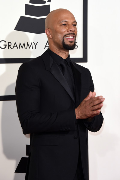 Common+57th+GRAMMY+Awards+Arrivals+hR3A8El1hqDl.jpg