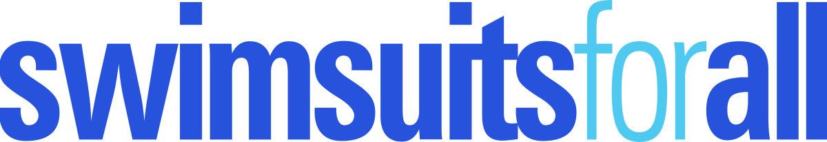 swimsuitsforall_logo_final_hirespng.png