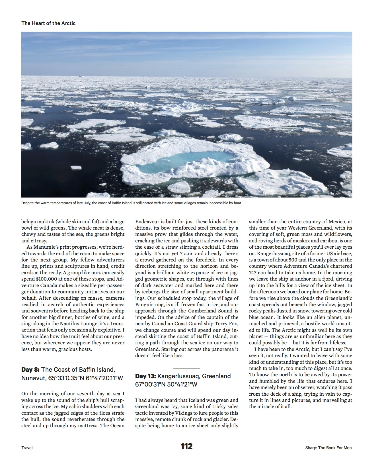 Heart of the Arctic4.jpg