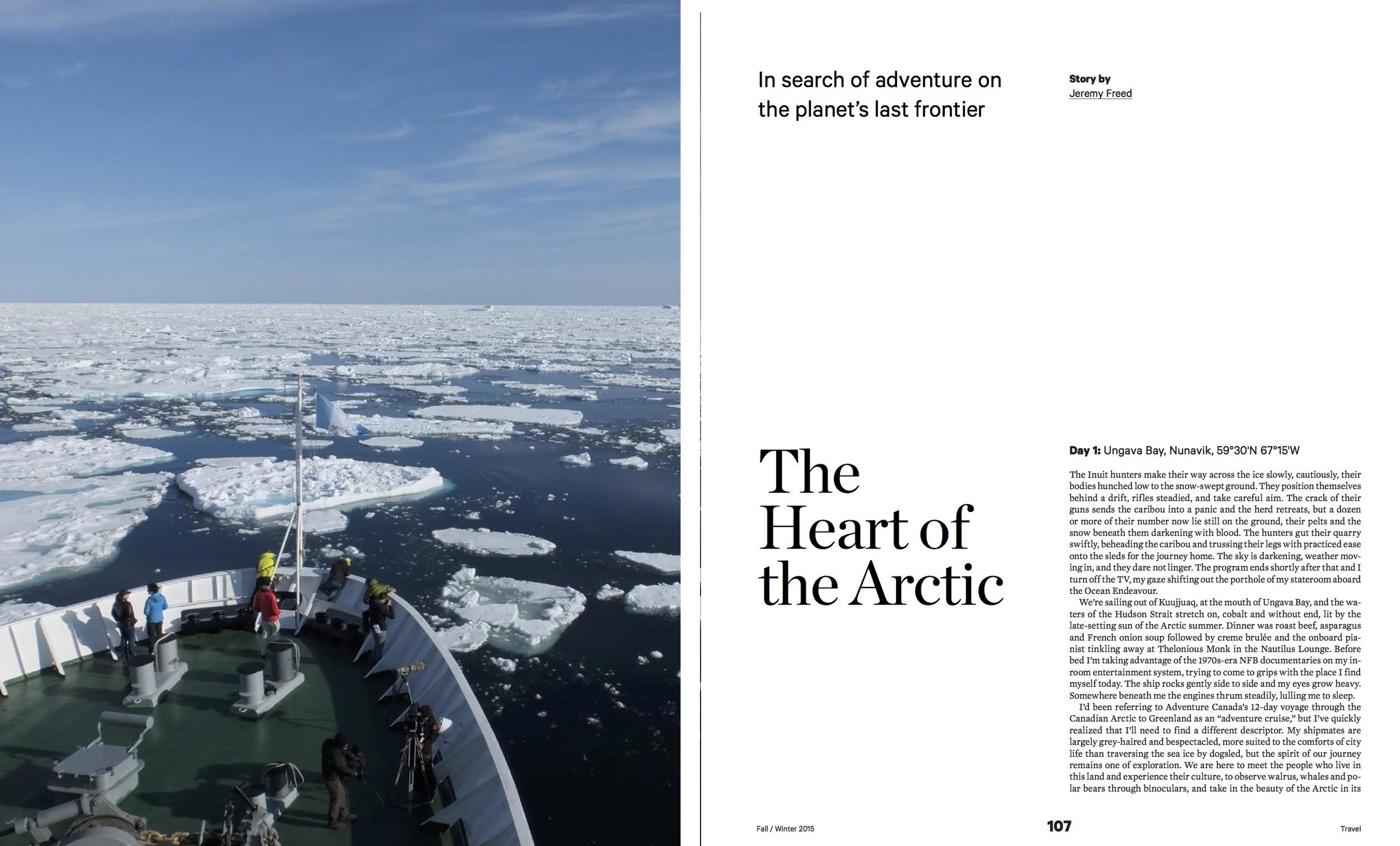Heart of the Arctic.jpg