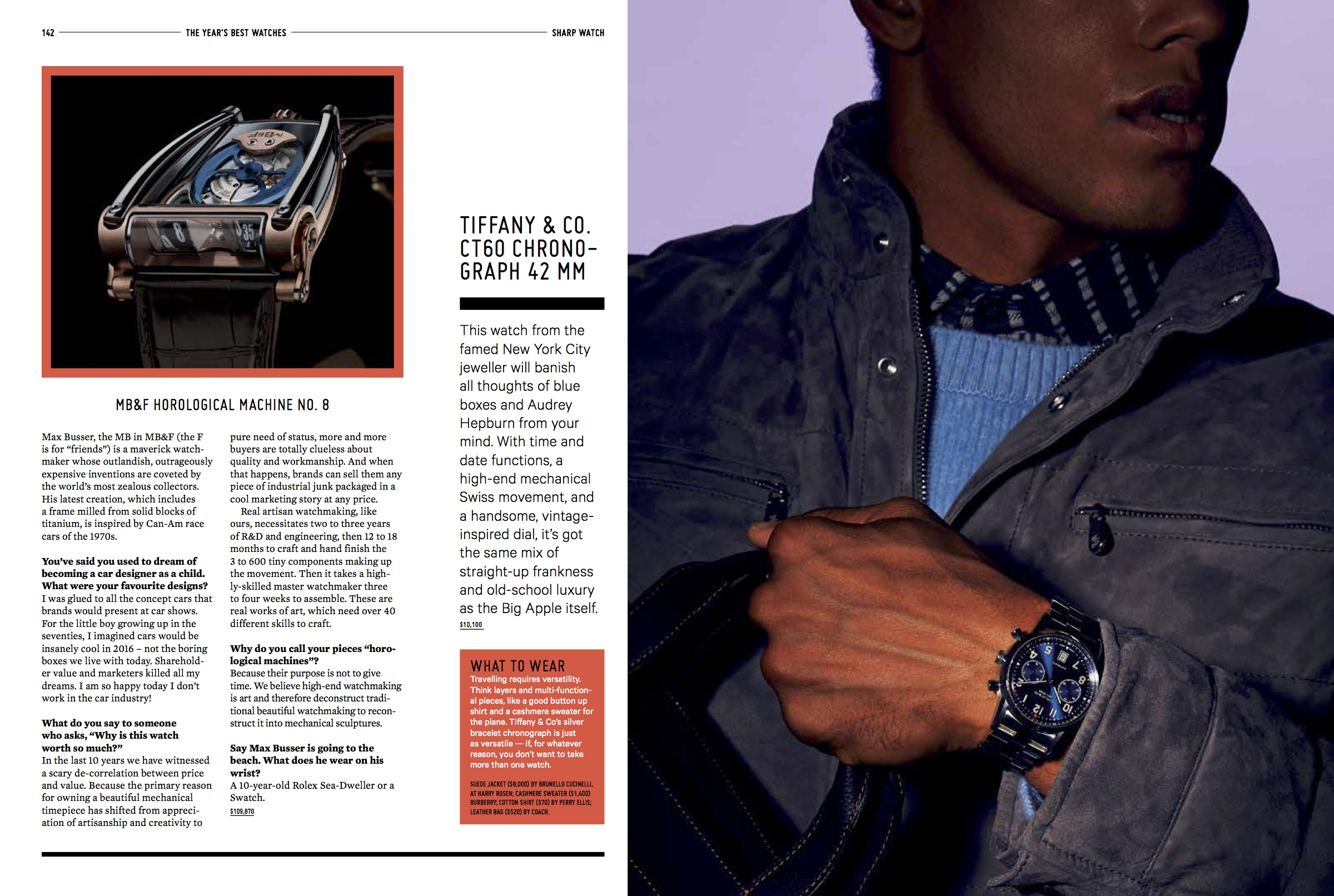 Sharp Watch 5.jpg