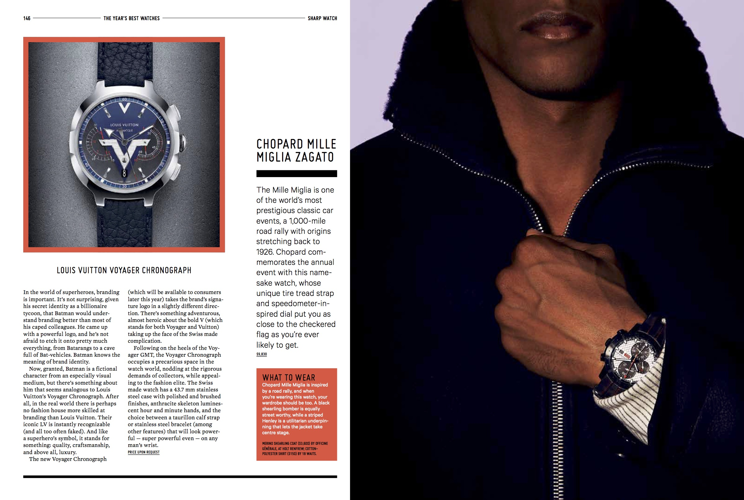 Sharp Watch 7.jpg