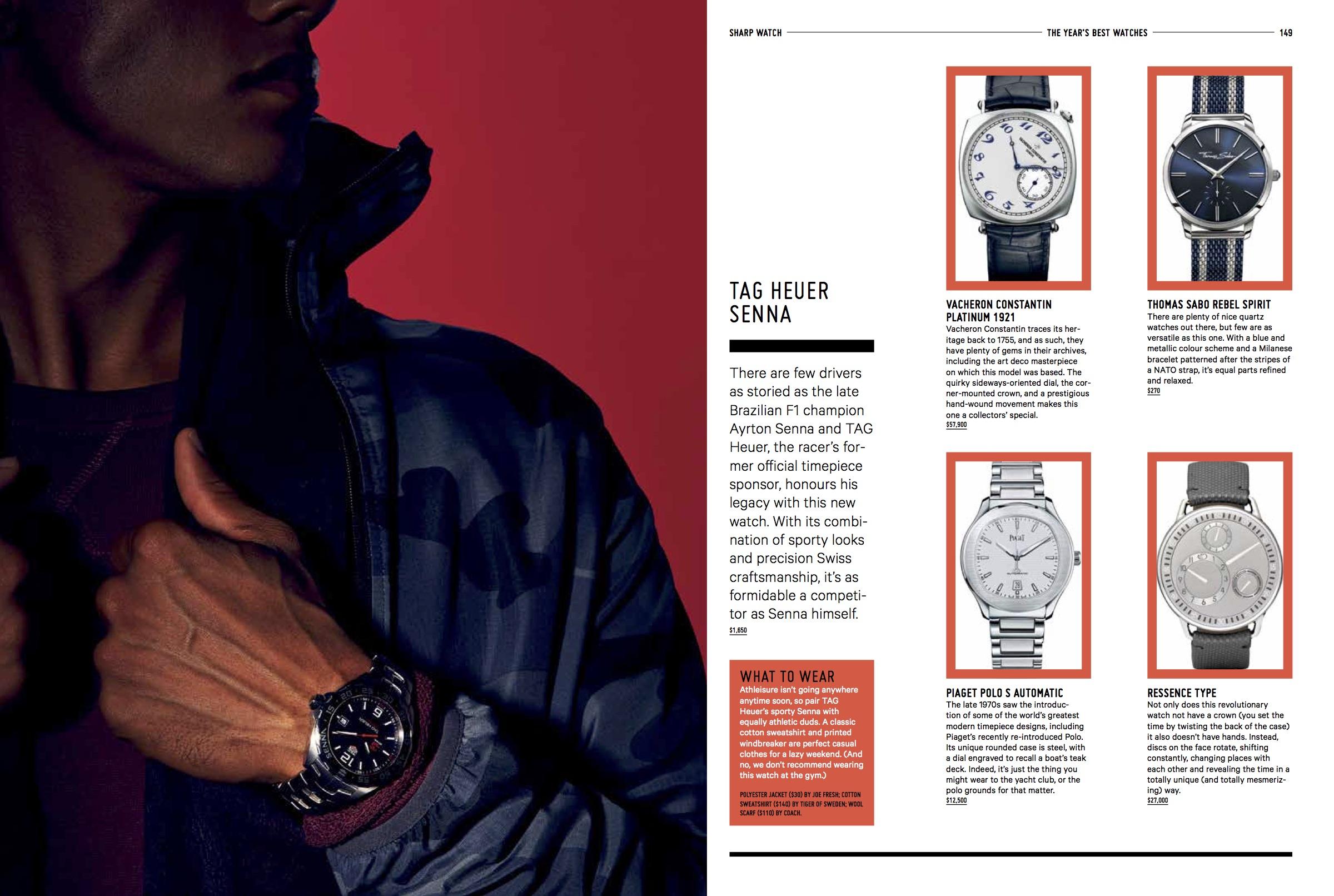 Sharp Watch 8.jpg