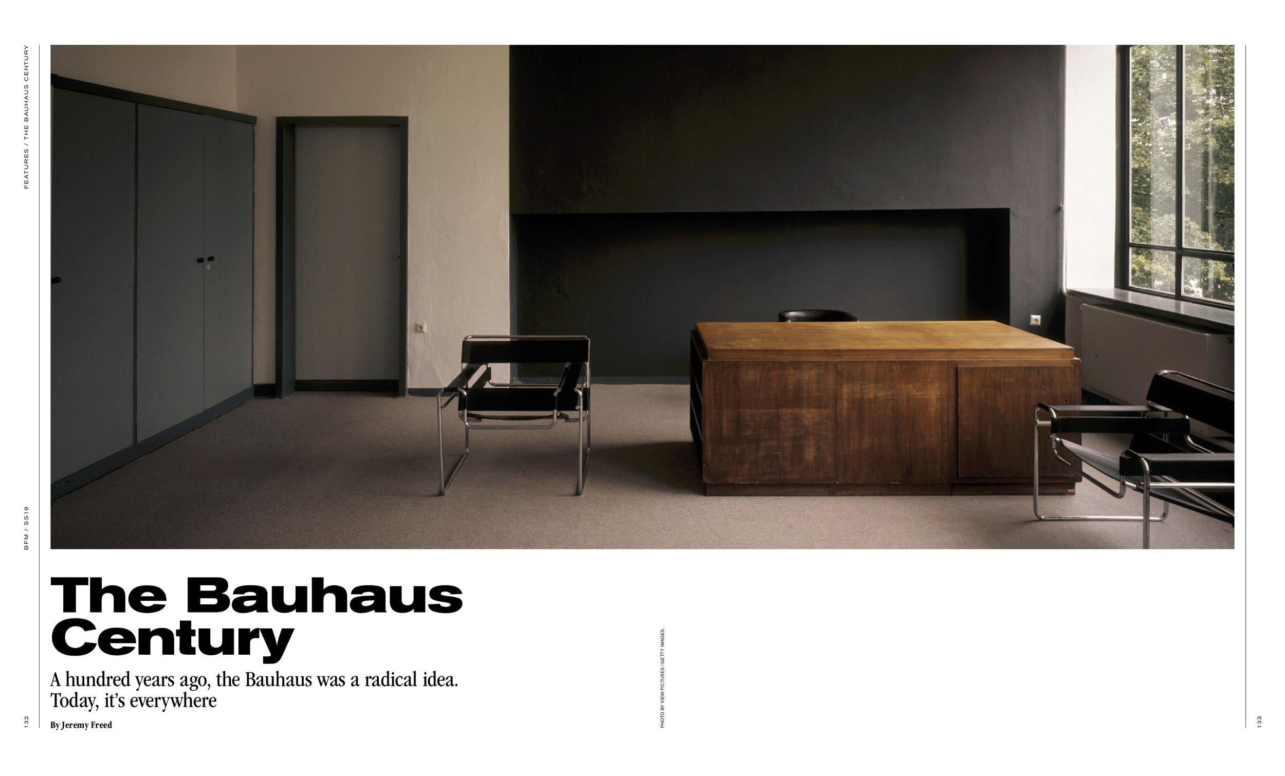 Bauhaus 1.jpg