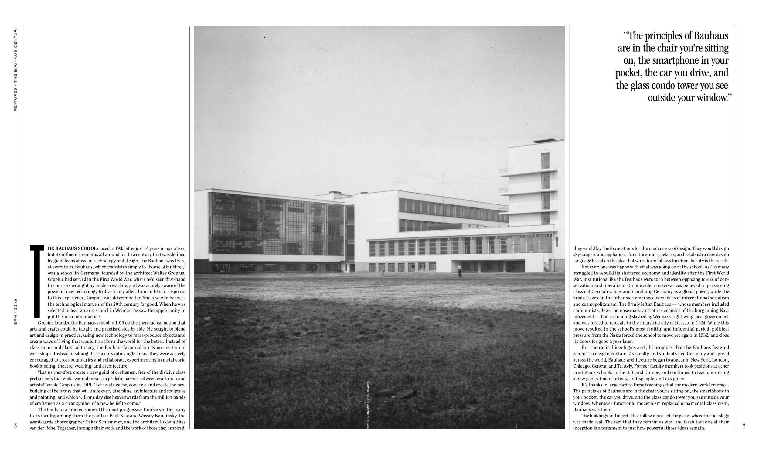 Bauhaus 2.jpg