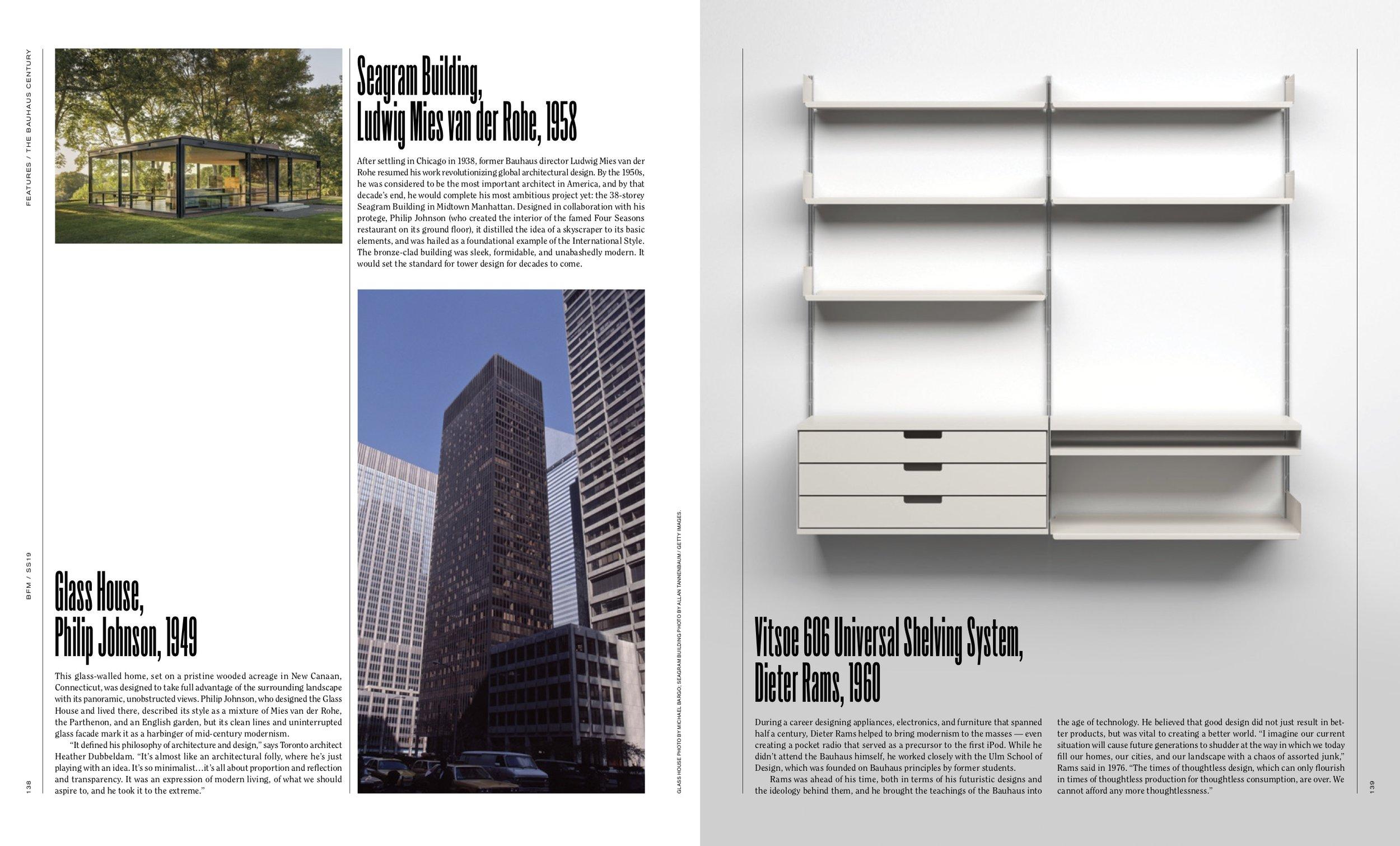 Bauhaus4.jpg