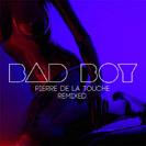 louis_la_roche_pierre_de_la_touche.jpg