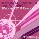 louis_la_roche_jean_jacques_smoothie.jpg