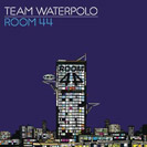 louis_la_roche_team_waterpolo.jpg