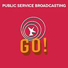 Public_Service_Broadcasting_Louis_La_Roche