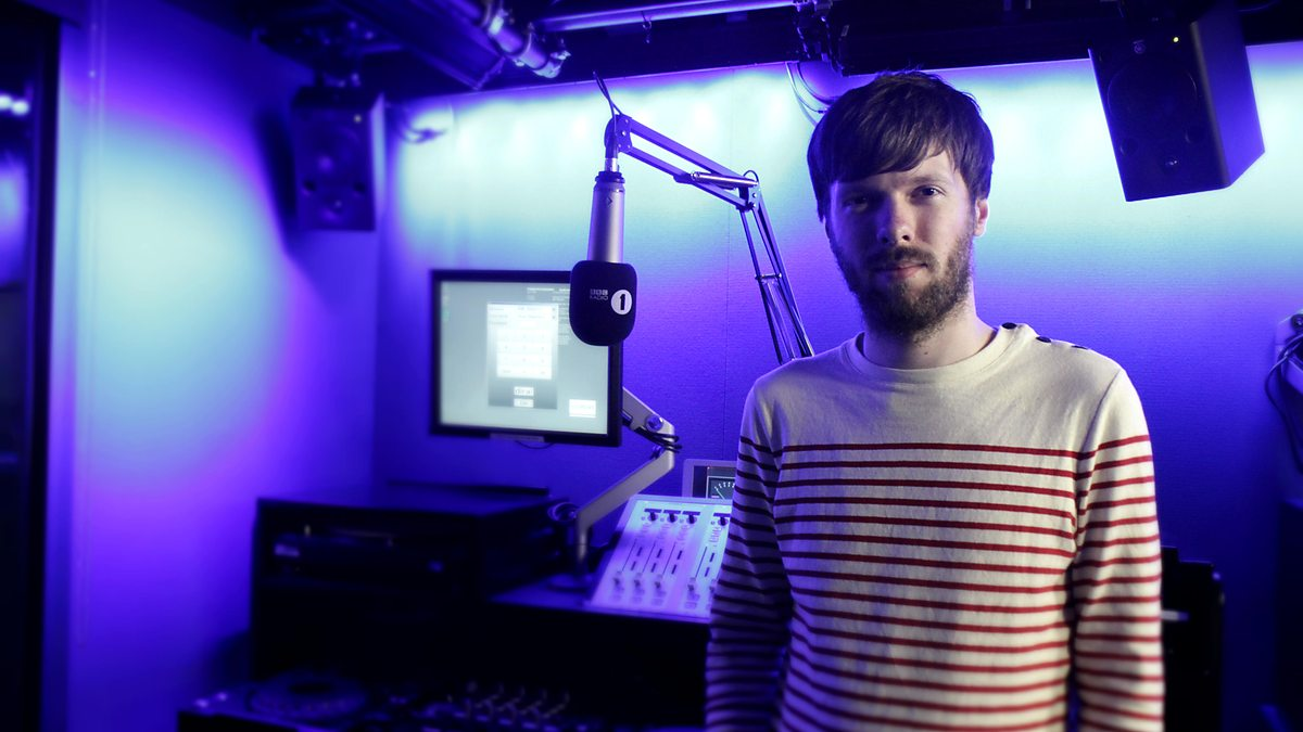 LouisLaRoche_BBCRadio1.jpg