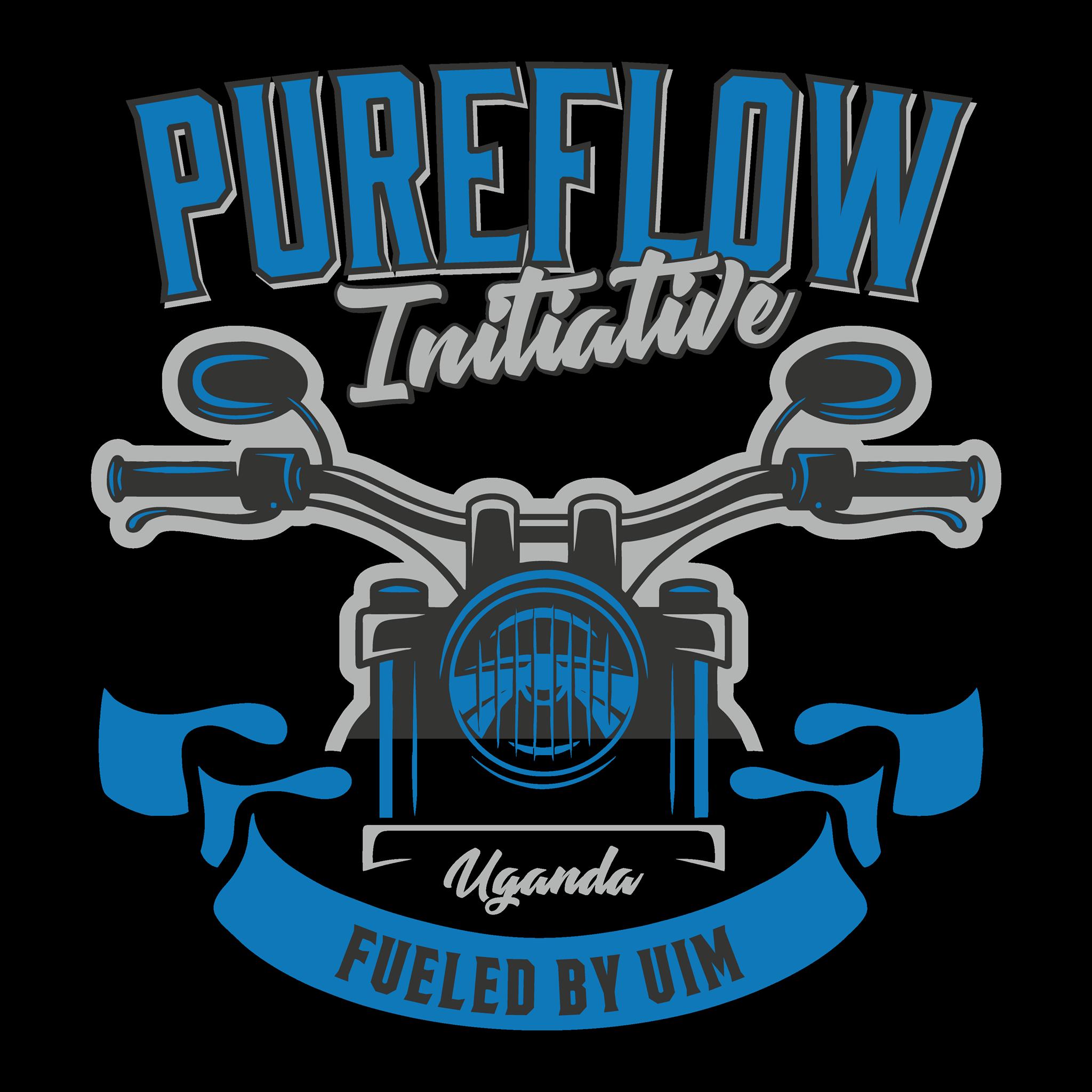 Pureflow logo.png