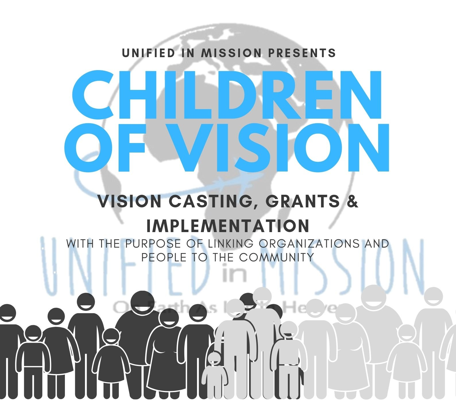 Copy+of+Children+of+Vision+1.jpg