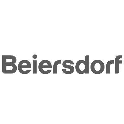 beiersdorfer.png