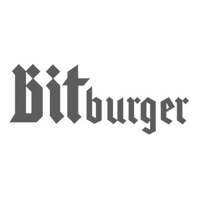 bitburger.png