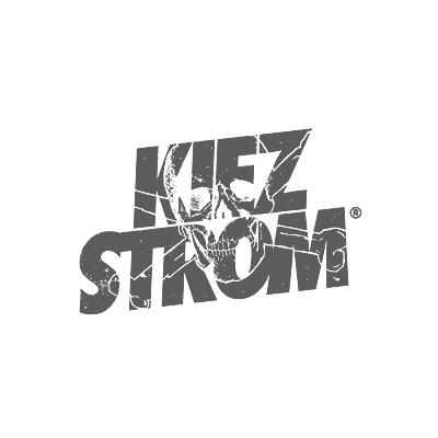 kiezstrom.png