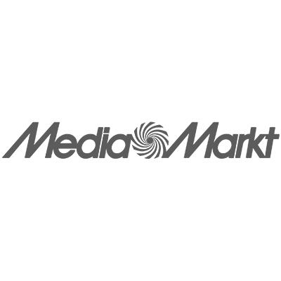 Media_markt.png