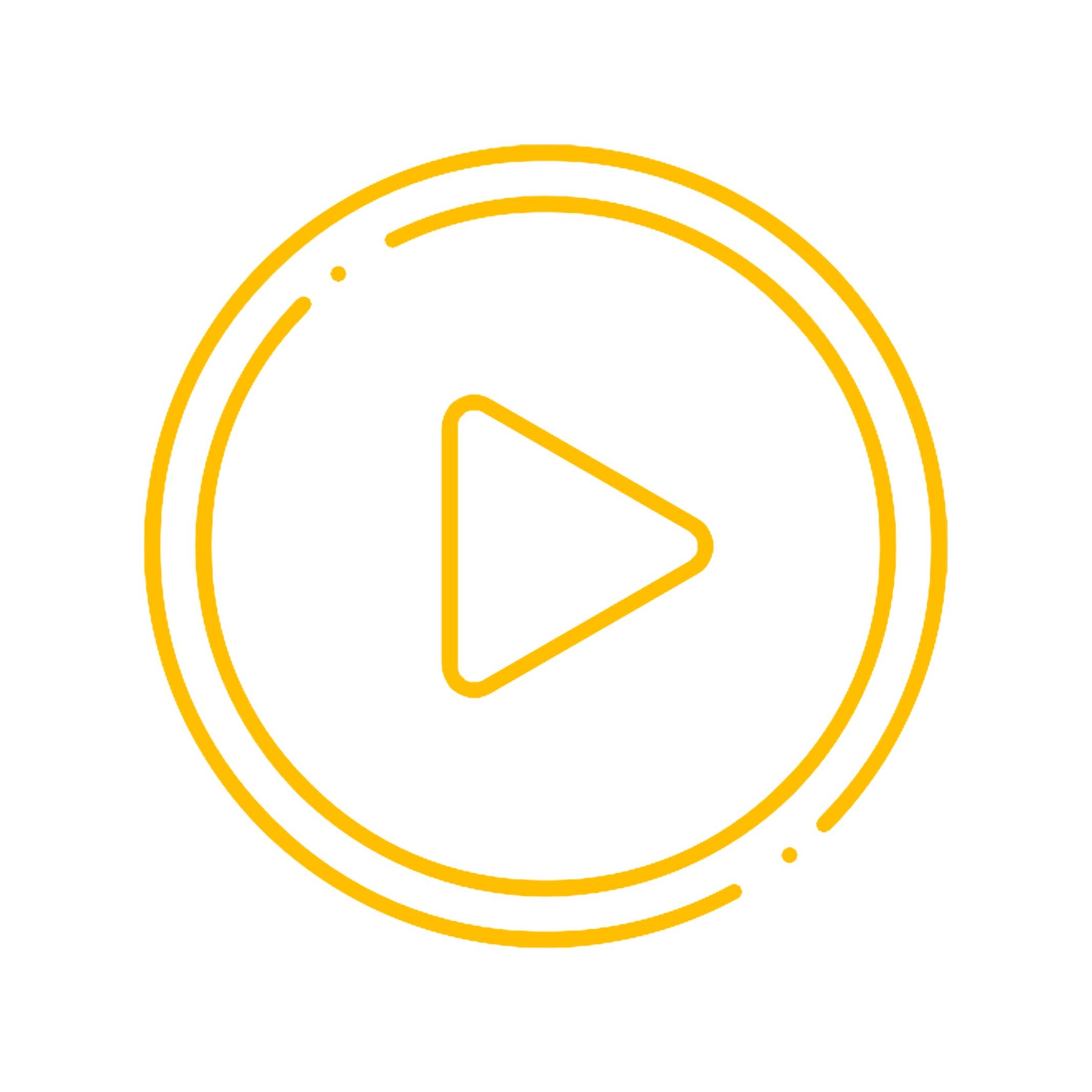 Playbuttonvideo_Icon_03+Kopie.jpg