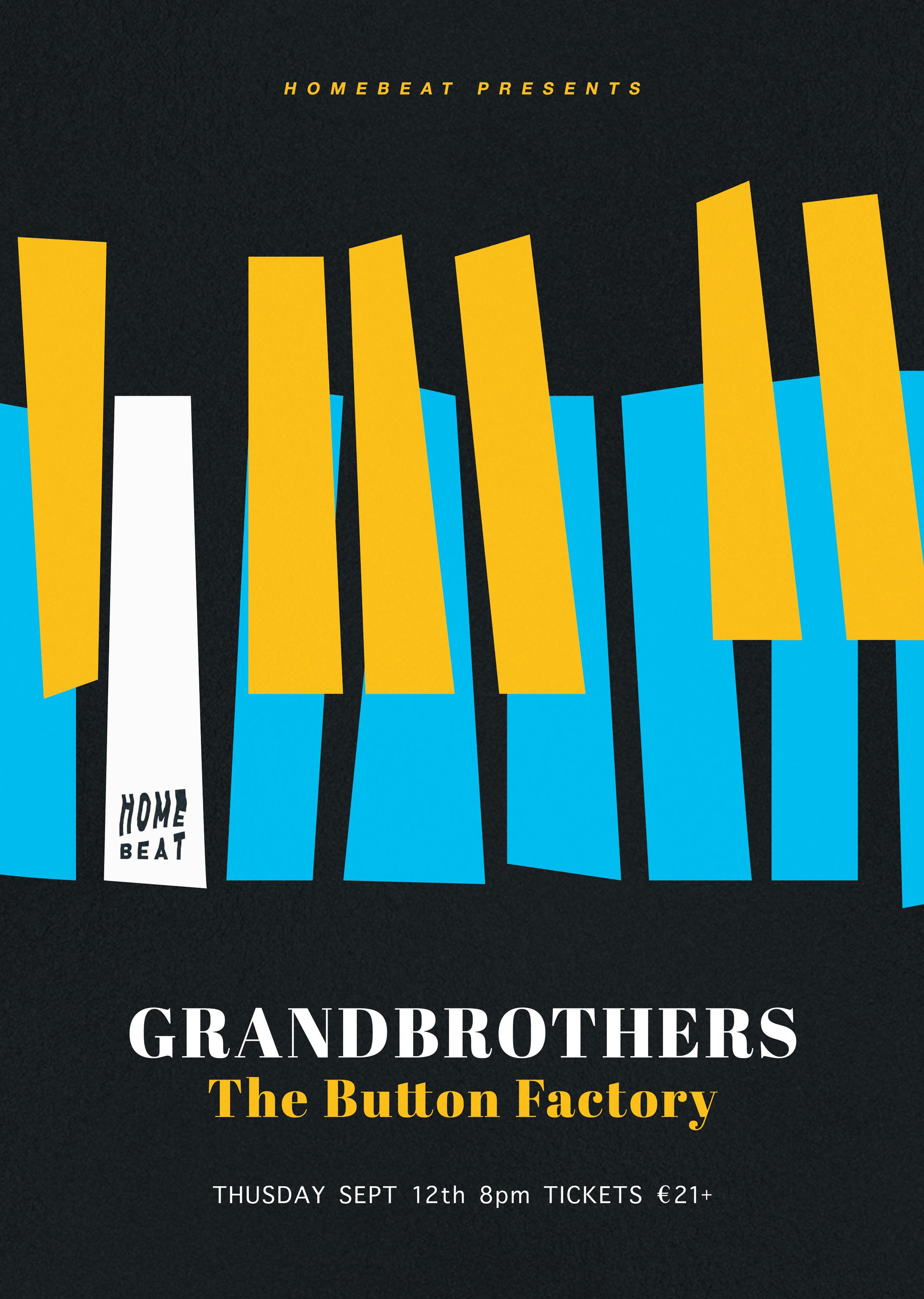 grandbrothers_web.png