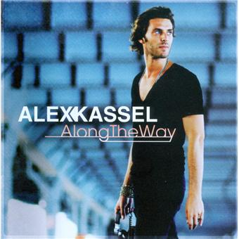 Alex Kassel - Along The Way