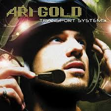 Ari Gold - Transport Systems