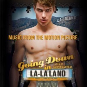 Going Down in La La Land (Official Soundtrack) - I Am U