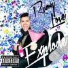 Rumy Love - Explode