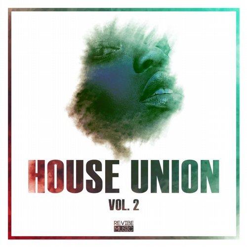 HOUSE UNION VOL. 2