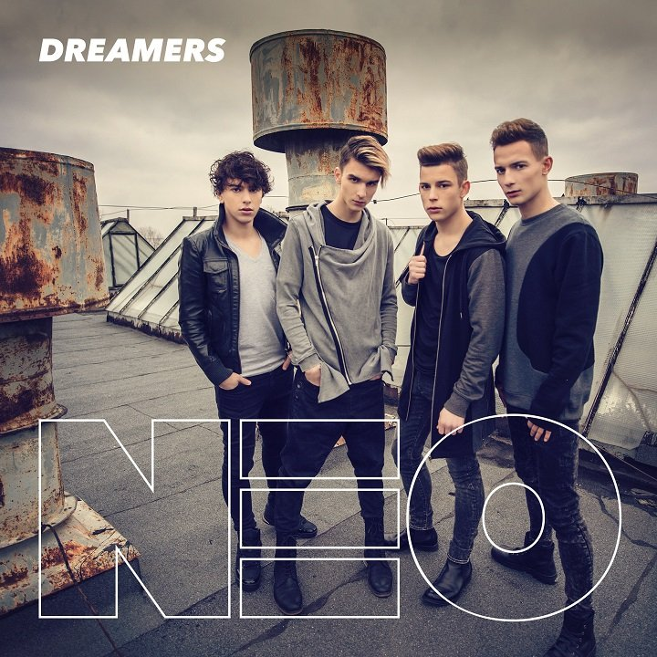 Neo - Dreamers