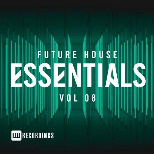 DJ Inox ft. Adam Joseph - Out of Control (Inox Future Radio Mix)